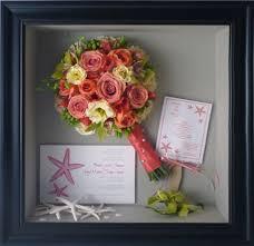 Wedding Flowers Keepsake Wedding Keepsakes Bridal Blog