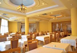 B Om El Schrank Bellevue Park Hotel Tunesien Port El Kantaoui Booking Com