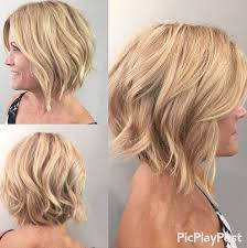 soft hairstyles for women over 50 50 fabulous classy graduated bob hairstyles for women bob