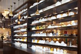 retail lighting stores near me floor l stores inmation near me ameego intended for prepare 9