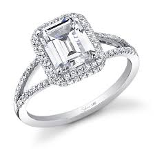 engagement rings dallas jewelry rings engagement rings dallas tx shapiro diamonds