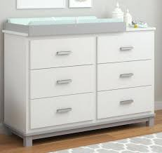 Commercial Baby Change Table Commercial Baby Changing Table Kharkovnews Info