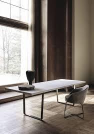 Esszimmerstuhl Bezug Moderner Stuhl Mit Abnehmbaren Bezug Polster Mit Armlehnen