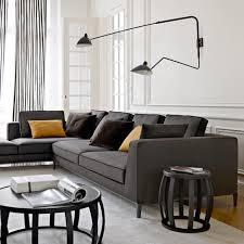 Rooms To Go Sofa Reviews by Furniture Costco Newton Sofa Chaise Deep Living Sofa B U0026b Italia