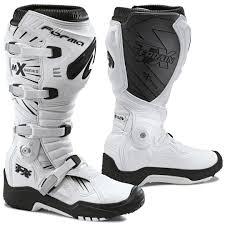 berik motocross boots forma motorcycle mx cross boots sale online forma motorcycle mx