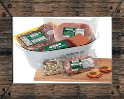 Sausage Gift Basket 29 Best Our Gift Baskets Images On Pinterest Hams Sausages And