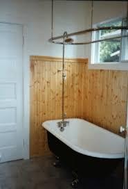 unique design unique design lab antique bath
