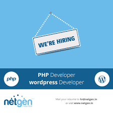 Php Developer Resume How To Send Your Resume To Someone Resume For Your Job Application