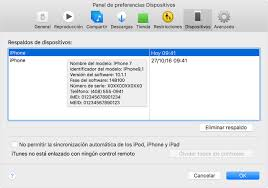 donde guarda windows 10 las imagenes de los temas encontrar respaldos de tu iphone ipad o ipod touch soporte