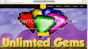 growtopia how to get up to 100k gems for free 100 real youtube