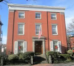 brooklyn house john rankin house brooklyn wikipedia