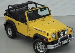 2001 jeep wrangler owners manual jeep tj fctory service manual 2000 2001 free repair