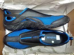 Jual Reebok Ori harga sepatu reebok corriendo 2015 sneakerdiscount