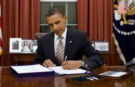 president barack obama orders u0027full review u0027 of possible election