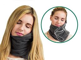 best travel pillow images The best travel pillows based on how you sleep business insider jpg