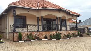 houses for sale kampala uganda house for sale for sale kira