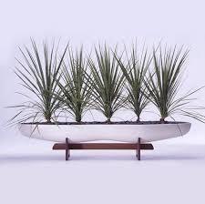 67 best unique planters images on pinterest plants pots and