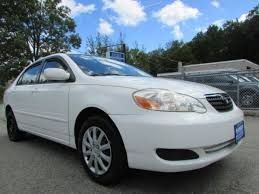 2005 toyota corolla review 2007 toyota corolla prices reviews and pictures u s