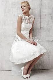 brautkleider fã r standesamt 58 best hochzeitskleider images on marriage wedding