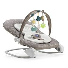 Newborn Baby Swing Chair Bouncers Swings And Chairs Official Chicco Co Uk Website