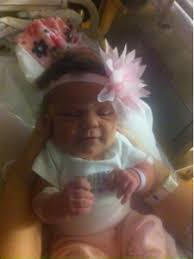 baby girl bows baby girl and bows february 2015 babies forums what to expect
