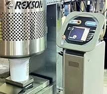 ink dispensing systems paint dispensing systems chemical