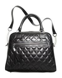 danier leather outlet danier leather fashion and design style