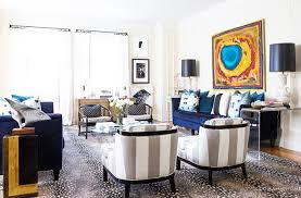 living room song nouveau glamour song of style home decor living room on art images