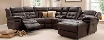 Peterborough Recliner Centre Lazboy La Z Boy Furniture Brought To You By Peterborough