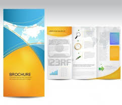 free brochure template downloads phlet templates free fieldstation co