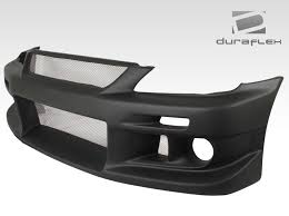 lexus is 300 for sale in las vegas nv duraflex is300 eg r front bumper body kit 1 pc for lexus is series