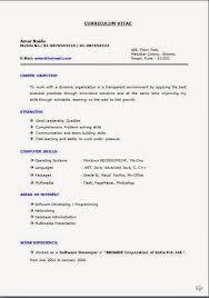 Free Modern Resume Template Free Modern And Simple Resume Cv Psd Template Thetotobox Free