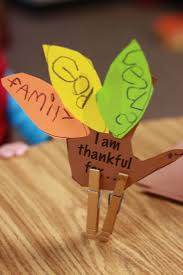 thanksgiving kids videos 227 best everything jack images on pinterest games and