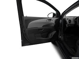 hatchback cars inside 10205 st1280 039 jpg