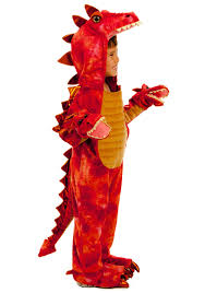 hydra red dragon costume cute halloween costumes pinterest