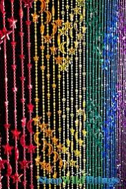 Steel Bead Curtain Beaded Curtains Hundreds Of Shapes And Styles