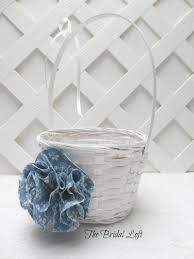 Basket For Wedding Programs 46 Best Flower Baskets Wedding Program Baskets Wedding