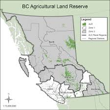 map of bc maps and gis alc