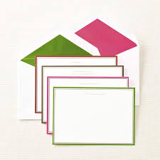 61 best personal stationery images on stationery