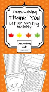17 best letter writing resources images on teaching