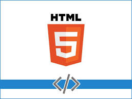 html online class all the coding classes