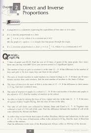 ratio and rates worksheets place value worksheets 1st grade