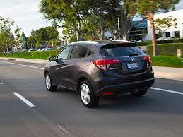 why honda cars are the best car reviews ratings kelley blue book