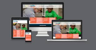 Best Website Color Schemes by Best Website Design Company Raleigh Nc Generatedesign Com
