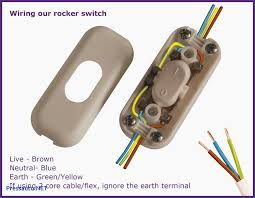 rocker switch wiring images u2013 pressauto net