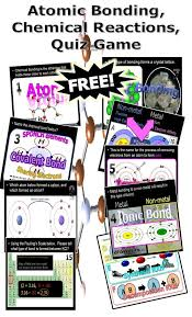 best 25 covalent bond ideas on pinterest chemistry chemistry