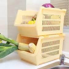 cuisiner des l馮umes sans mati鑽e grasse rangement l馮umes cuisine 100 images recettes cuisine l馮鑽e