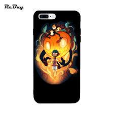 halloween spirit popular iphone case halloween buy cheap iphone case halloween lots