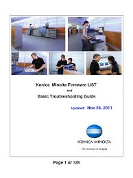 konica minolta firmware list remote desktop services portable