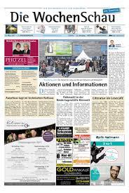 Landhausk Hen Abverkauf Wochenschau Flensburg 18 03 2017